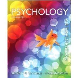 Psicología Pastoral - Alianza Superior | Psicología Pastoral | Scoop.it
