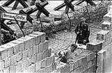 Guerra Fria - História, causas, resumo, consequências | guerra fria | Scoop.it