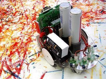 IdMind - Engenharia de Sistemas, Lda | Creative Robotics | Scoop.it