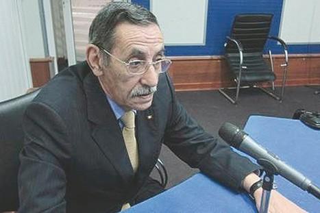 Accès aux archives nationales : le sujet qui fâche toujours: Toute l'actualité sur liberte-algerie.com | actualité algerie | Scoop.it