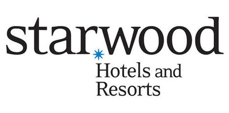 Starwood Hotels to increase hotel footprint in Latin America by 50 percent | e-Travel News & Trends | Scoop.it