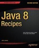 Java 8 Recipes, 2nd Edition - PDF Free Download - Fox eBook   Algorithms   Scoop.it