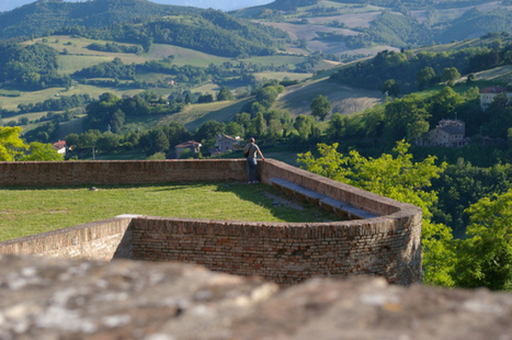 Telling Le Marche: Once in a Lifetime | Travel The World | Scoop.it