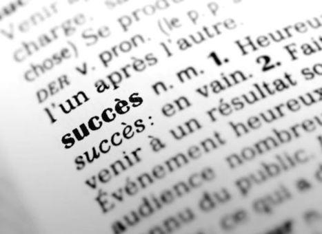 Comment naissent les mots nouveaux? | EcritureS - WritingZ | Scoop.it