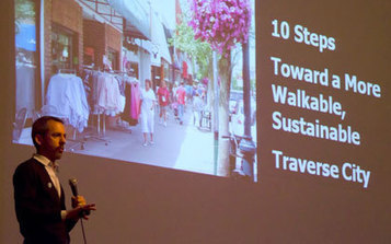 View of public transit is changing nationally and locally | Traverse City Businesses | Scoop.it