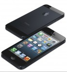 Some Early iPhone 5 Adopters Report Odd Screen Issues | TechCrunch | All things iApple | Scoop.it