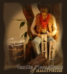 Vanilla Beans/Pods from Vanilla Plantations of Australia-Buy 100% Organically Grown Tahitian and Planifolia Vanilla Beans/Pods & Extracts | vanilla extract buy | Scoop.it