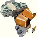 CPI pour Obama, Sarkozy, Cameron   Actualités Afrique   Scoop.it