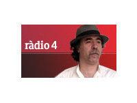 L'home del Jazz - 3 d'abril 2016 2a hora | Radio Jazz Catalunya | Scoop.it