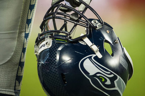 Seahawks and Sounders FC Select New Food and Beverage ... | Sports Facility Management 4080632 | Scoop.it