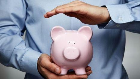 Jour J pour le déblocage exceptionnel de l'épargne salariale | Sujets d'actualité | Scoop.it