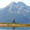 Jenseits der Zugspitze: Unterwegs in der Tiroler Zugspitzarena   Mountainbike-Touren   Scoop.it