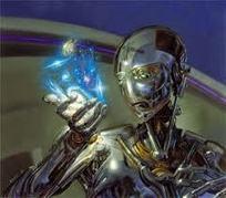 2020 : le triomphe des robots… | Sciences & Technology | Scoop.it