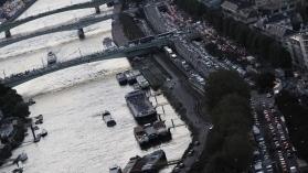 Pont Mathilde fermé: comment circuler dès lundi dans l'agglomération rouennaise ? - France 3 Haute-Normandie | Actualités de Rouen et de sa région | Scoop.it