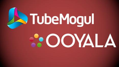 Ooyala Partners with TubeMogul to Build Premium Programmatic Marketplace For Top Global Brands and Broadcasters   MarTech : Маркетинговые технологии   Scoop.it