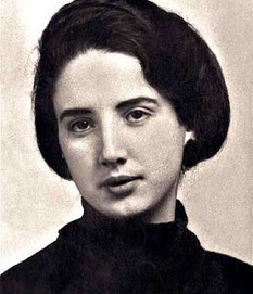Giornata delle Donne: Franca Viola, da AulaBlog   AulaWeb Storia   Scoop.it