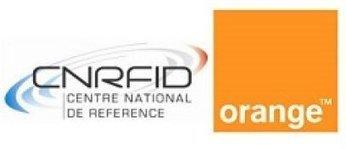 Partenariat entre Orange et le Centre National de référence RFID | RFID & NFC FOR AIRLINES (AIR FRANCE-KLM) | Scoop.it
