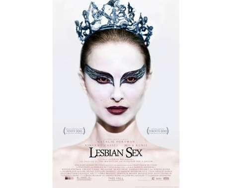 "57 Fantastic Film Posters | ""The Love Film Files"" | Scoop.it"