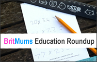 "September Education Roundup: Pondering New Beginnings | ""educational accommodations"" or ""reasonable adjustments"" in education 