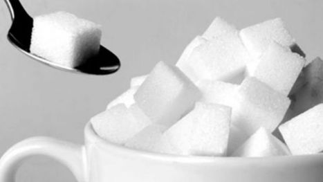 Man eats sugar-heavy diet for 60 days, receives shocking diagnosis | Quantified Self | Scoop.it