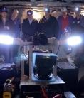 Roaming robot may explore mysterious Moon caverns | Moon Exploration | Scoop.it