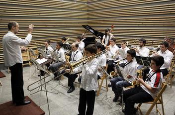 Instrumentos musicales que debe tener  un centro de estudios. | Aprendizaje Y Apoyo Escolar fuera del Aula | Scoop.it