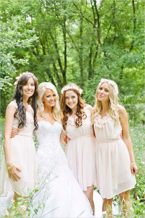 5 People You Shouldn't Invite to Your Wedding - Glamour (blog) | Wedding ceremonies | Scoop.it