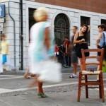 Smart City: tecnologia e dati al servizio della persona | Data Science 4 Public Sector Information | Scoop.it