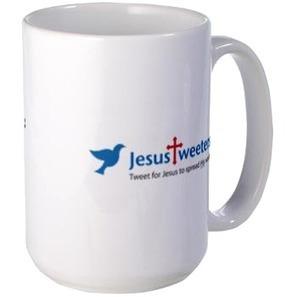 JesusTweeters Bible Tweets | Life and humor...the last laugh | Scoop.it