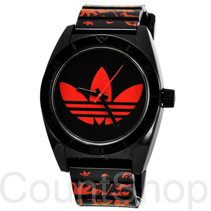 Buy Adidas Candy ADH8888 Watch online | Adidas Watches | Scoop.it