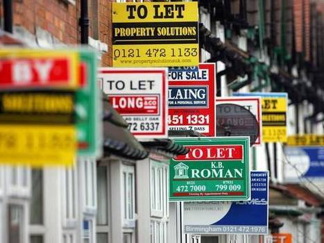Labour's new shadow chancellor is against rent control... and guess what, he's a landlord | Welfare, Disability, Politics and People's Right's | Scoop.it