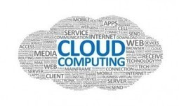 Comparing Cloud Computing Services | latest in Cloud Computing | Scoop.it