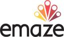 Emaze Raises $800K For The Presentation Sweet Spot Between PowerPoint And Prezi   TechCrunch   Misc Techno   Scoop.it