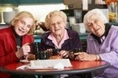 Going Green with Your Senior Home Care Franchis | Always Best Care Senior Services | Scoop.it