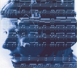 How Music Helps to Heal the Injured Brain - Dana Foundation   innovation and diversity   Scoop.it
