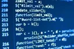 Should schools count coding as math? | 21st Century Technology Integration | Scoop.it