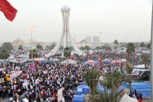 «رويترز»: الاحتجاجات تضر القطاعين المالي والسياحي في البحرين | محليات - صحيفة الوسط البحرينية - مملكة البحرين | Human Rights and the Will to be free | Scoop.it