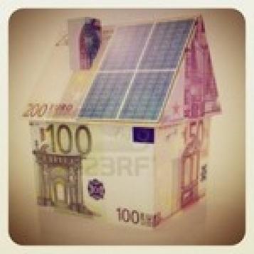 Bonification des tarifs d'achat | Solorea- un nouveau regard sur le solaire | Scoop.it