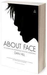 About Face: The Secrets of Emotionally Effective Advertising (Book ... | Conexus International | Scoop.it