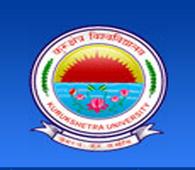 Kurukshetra University Distance Education Admission 2014 | Entrance Exam | Scoop.it