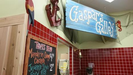 Sneak peek preview inside South Tampa Trader Joe's - Tampa Bay Business Journal | South Tampa News & Info | Scoop.it