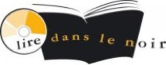 l'Espace Datapresse - RENCONTRES AUTOUR DES LIVRES AUDIO AU SALON DU LIVRE DE PARIS | livres audio, lectures à voix haute ... | Scoop.it