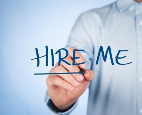 ¿Dónde encontrar empleo si estás en paro? | Encontrar, mantener y mejorar tu empleo | Scoop.it