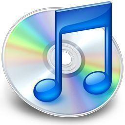 [Liens] : Télécharger iTunes 8.2.1 pour Windows et Mac | iPhone & Jailbreak | Scoop.it