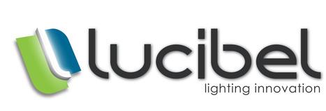 Capital Système Investissements accompagne Lucibel dans l'élargissement de sa base actionnariale. | Infos Energie | Scoop.it
