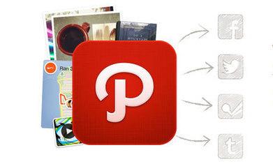 The social network Path is growing fast, but it risks alienating its users   Kinderen en interactieve media   Scoop.it