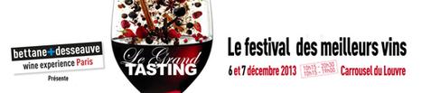 Vins de Bordeaux | Blog | En vrac : sortie, lecture, dégustation... Les ... | Oenotourisme en Entre-deux-Mers | Scoop.it