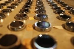Conectores y actualización automática de productos para dropshipping   Compras Virtuales   Scoop.it