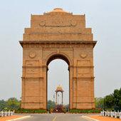Delhi tour | Honeymoon Holiday Plans | Scoop.it