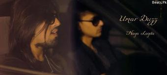Umar Duzz – Nayo Lagda Download Mp3, Video Song   Teri Berukhi Episode 4 - 10 May 2013 On Geo Tv   Scoop.it